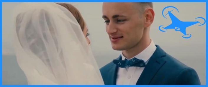 ваия и красимир сватба